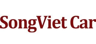 Song Viet Car
