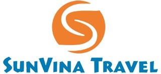 Sunvina Travel